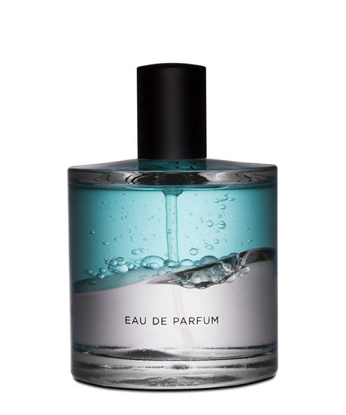 Eau de Parfum Zarkoperfume CLOUD COLLECTION No.2 CLOUD COLLECTION NO.2 bianco