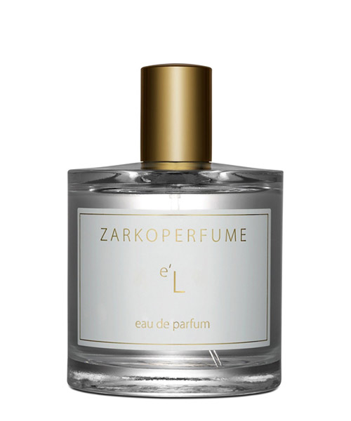 E l eau de parfum 100 ml secondary image