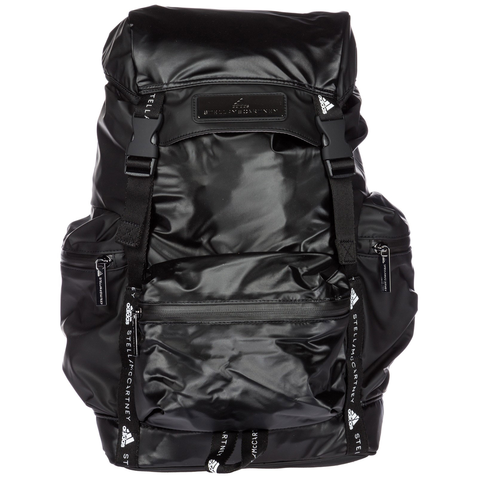 WOMEN'S RUCKSACK BACKPACK TRAVEL