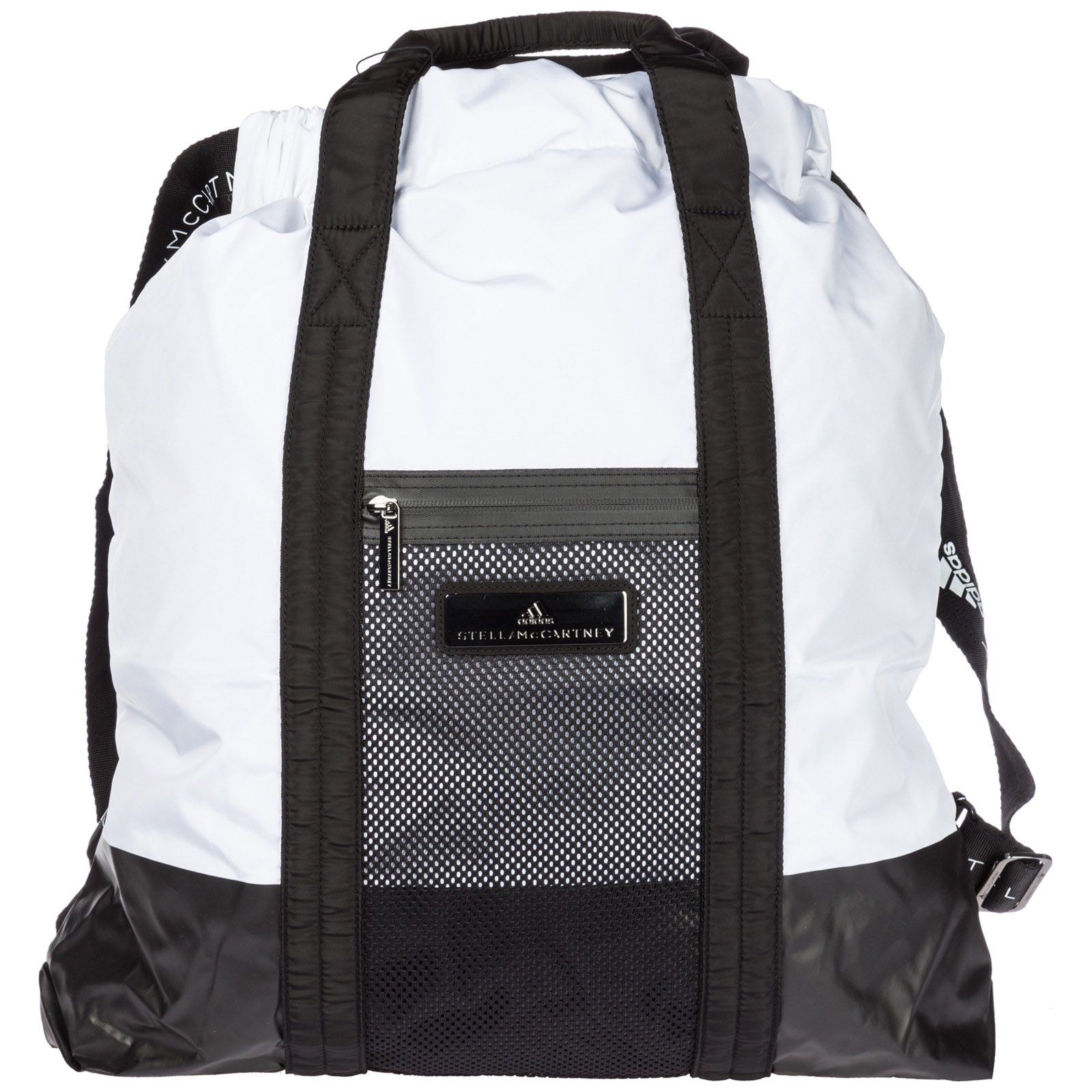 Adidas by Stella McCartney Women s rucksack backpack travel 875011755