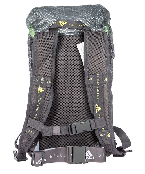 Women's rucksack backpack travel  adizero secondary image