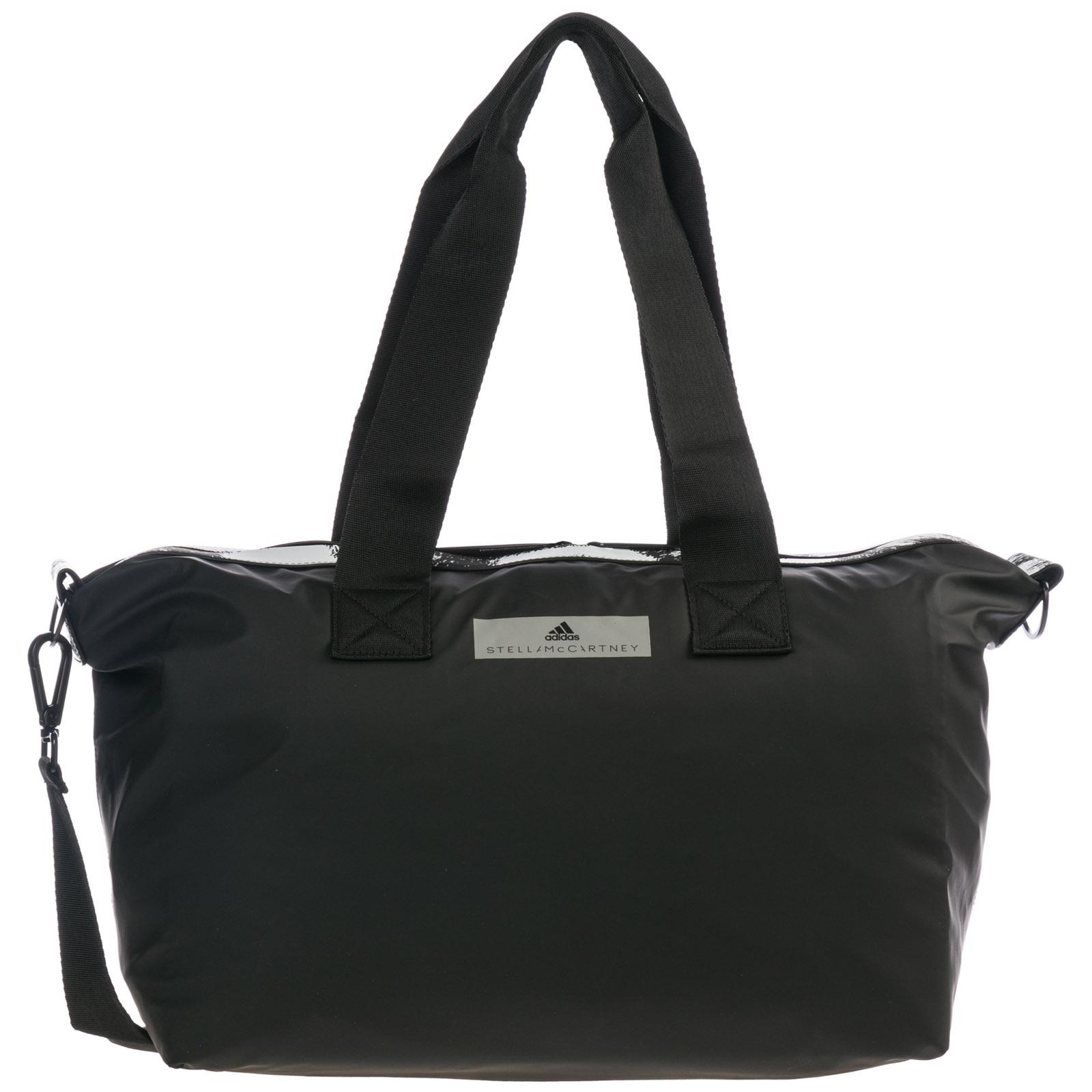 De Adidas Nero Sport Studio Bag By Stella Mccartney Dt5434 Sac wkZiuTOPX