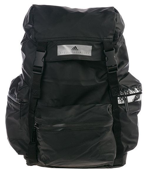 Rucksack Adidas by Stella McCartney DT5428 nero