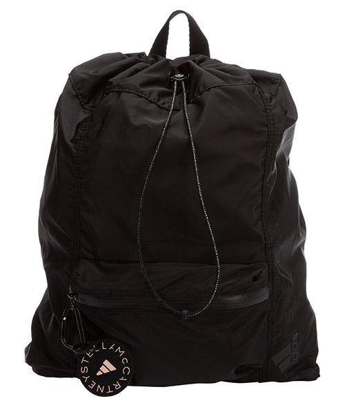 Backpack Adidas by Stella McCartney FS6650 nero