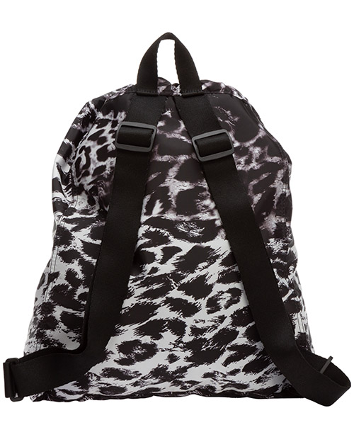 Women's rucksack backpack travel secondary image