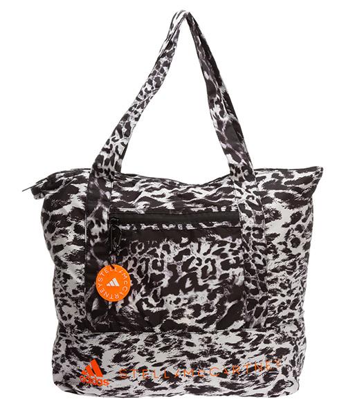 Shoulder bag Adidas by Stella McCartney GJ9754 nero