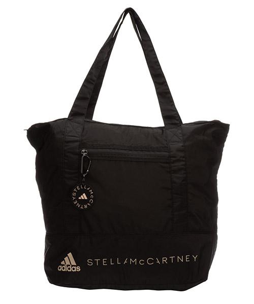 Shoulder bag Adidas by Stella McCartney GJ9755 nero