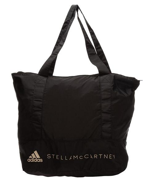 Women's nylon shoulder bag secondary image