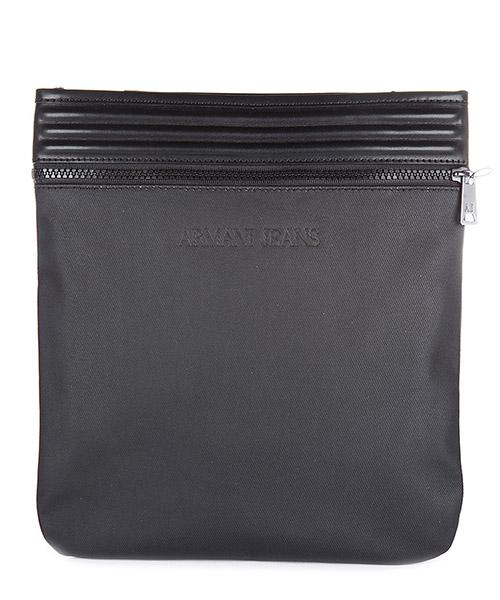 Borsa a tracolla Armani Jeans 932110 7P921 00020 black