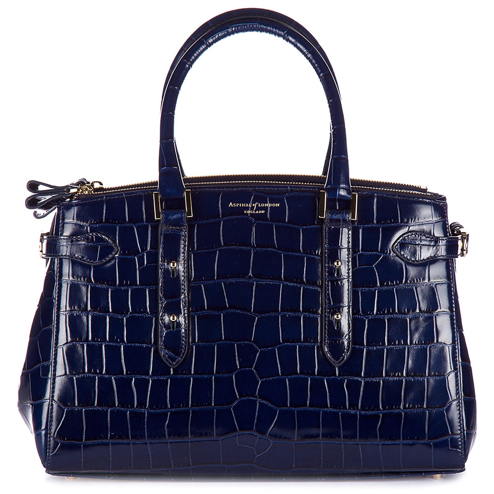 new release available uk store Women's leather handbag shopping bag purse brook street