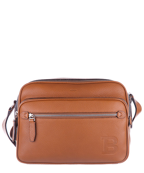 Суппорт Bally pulitzer 6199628 00031 marrone
