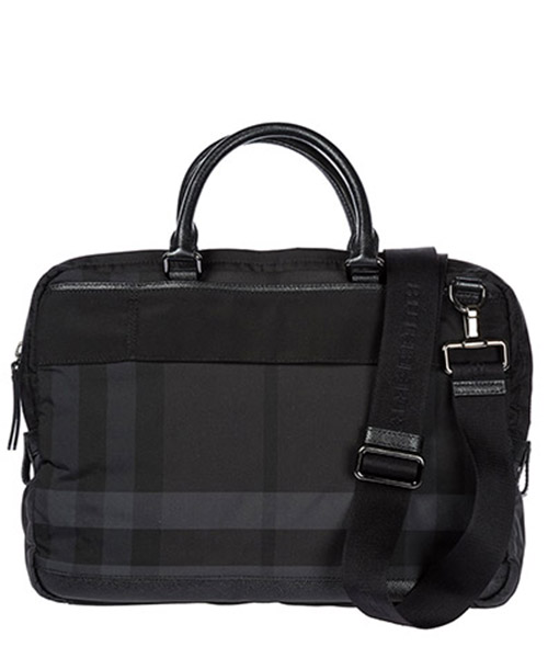 Briefcase attaché case laptop pc bag secondary image