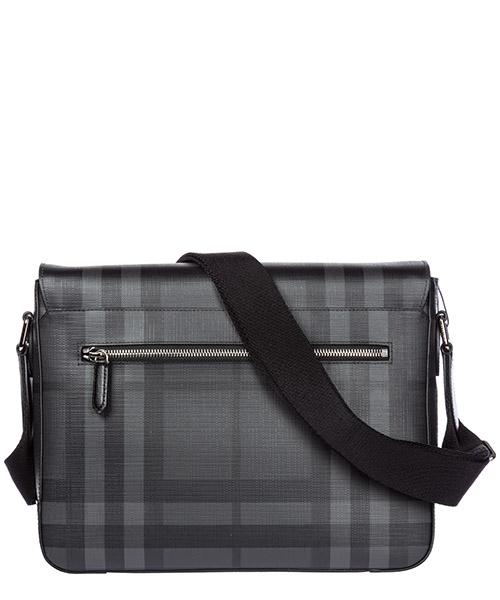 Umhängetasche herren tasche schultertasche messenger bag  hendley secondary image