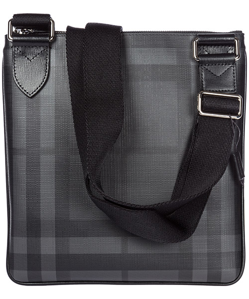 Umhängetasche herren tasche schultertasche messenger bag  beckley secondary image