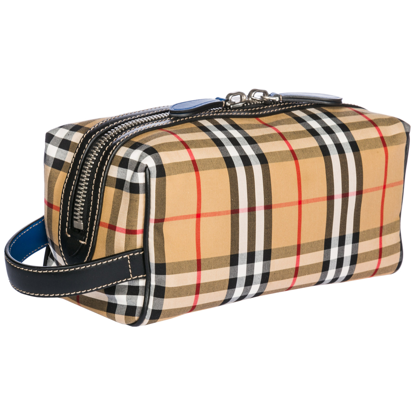 7d4da0f9059f ... Men s travel toiletries beauty case wash bag ...