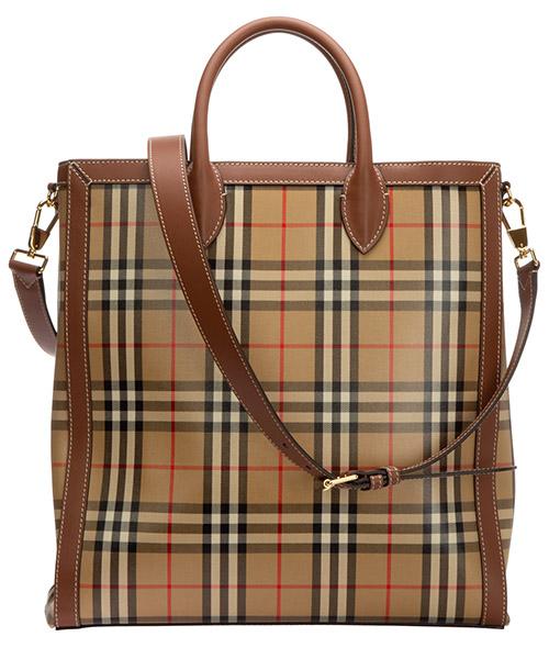 Men's bag handbag  kane secondary image