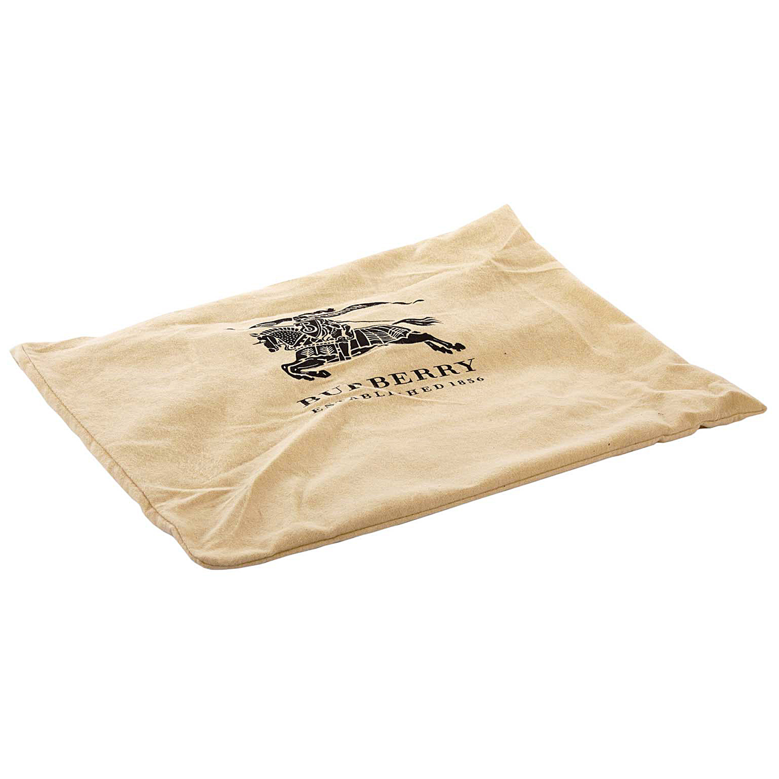 Borsa uomo a tracolla borsello  horseferry check
