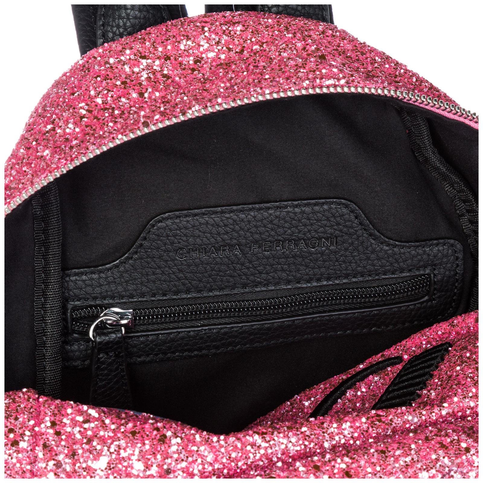 Women's rucksack backpack travel  flirting