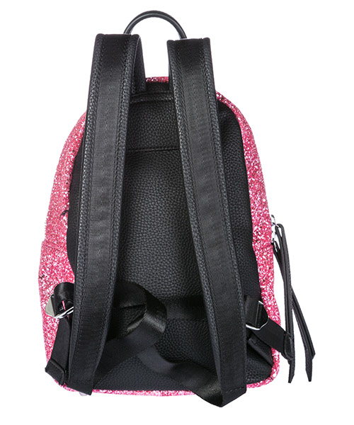 Women's rucksack backpack travel  flirting secondary image