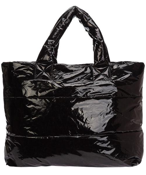 Handtasche damen tasche damenhandtasche bag  eyelike secondary image