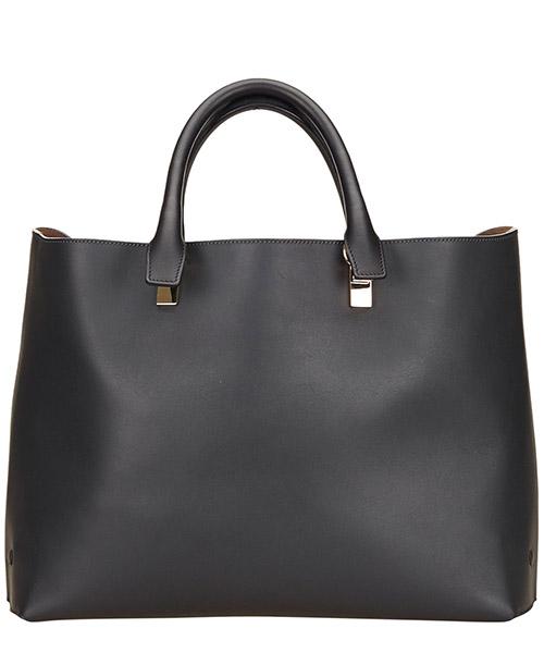 Handtaschen Chloe Pre-Owned 6eclto001 nero