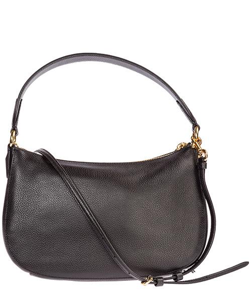 сумка через плечо женская кожаная sutton secondary image