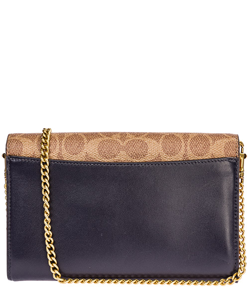 сумка через плечо женская  marlow secondary image