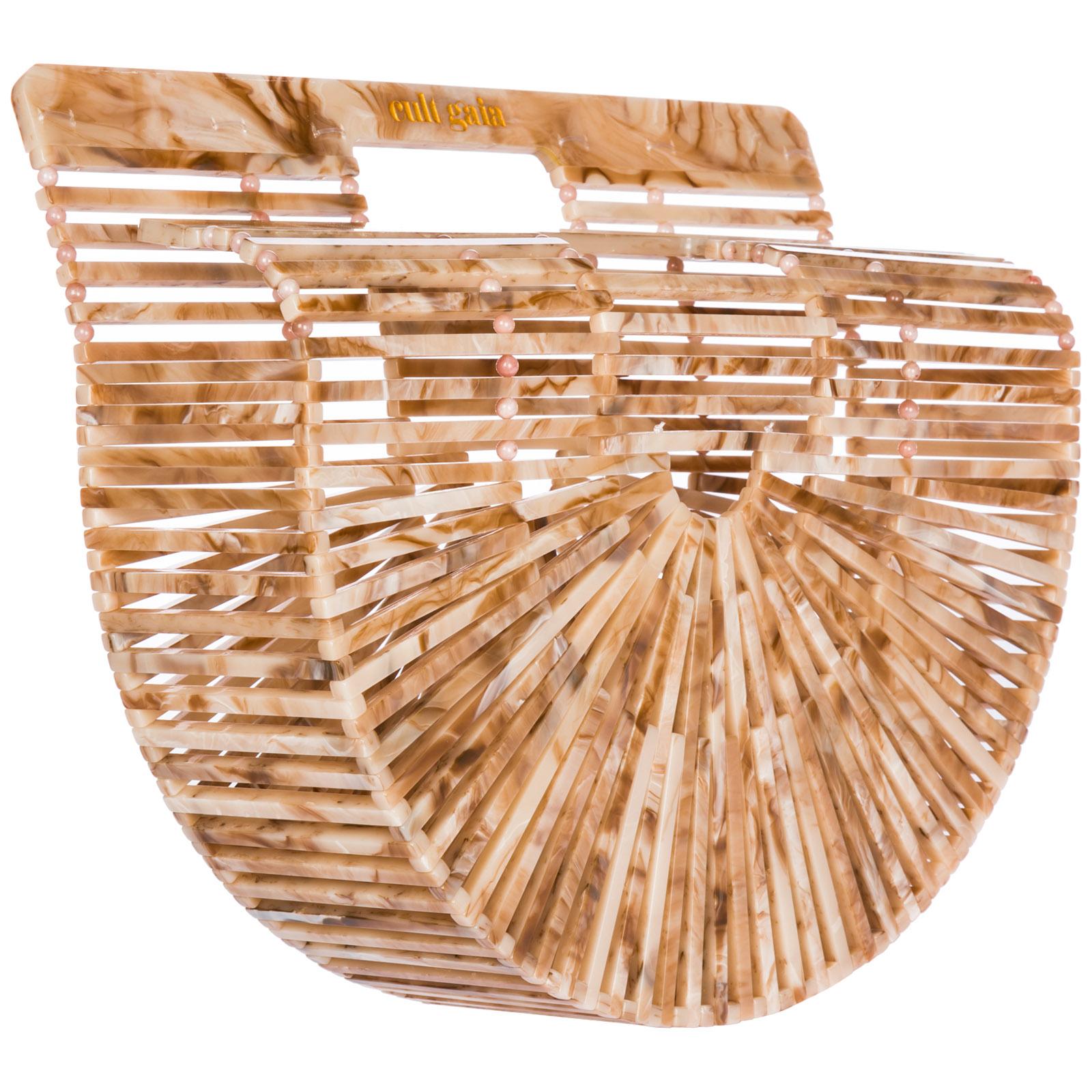 Women's handbag shopping bag purse