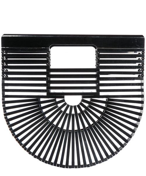 сумка с короткой ручкой женская  ark secondary image