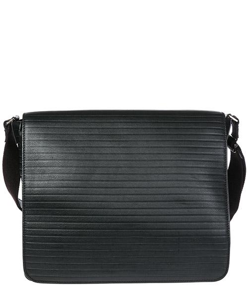Sac bandoulière Dior 1BKME014VEA 900U nero