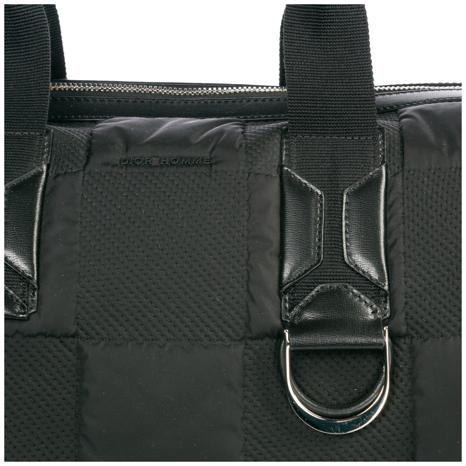 ... Travel duffle weekend shoulder bag nylon ... 4a4ee0c55ea62