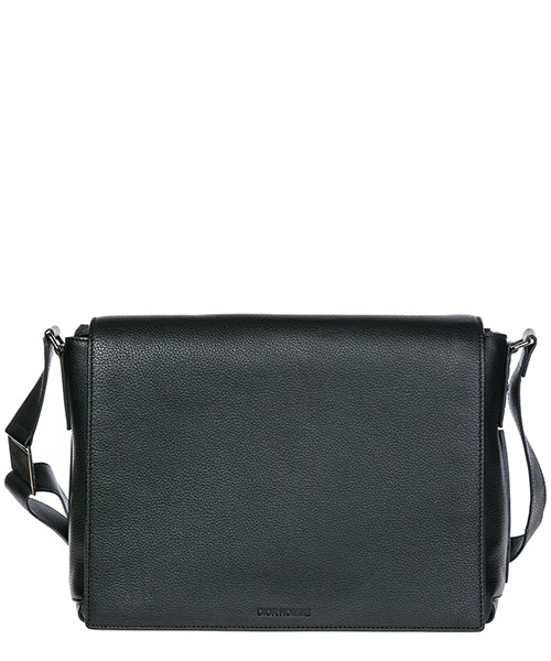 Crossbody bag Dior 1DSME039TAB 900U nero