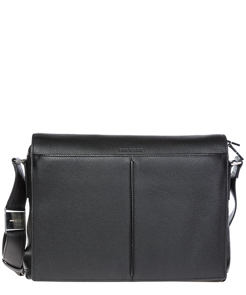 Crossbody bag Dior 1DSME070TAB 900U nero