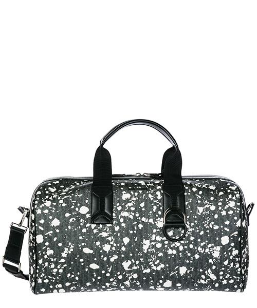 Спортивная сумка Dior 1PEDU043XLO 07EU nero