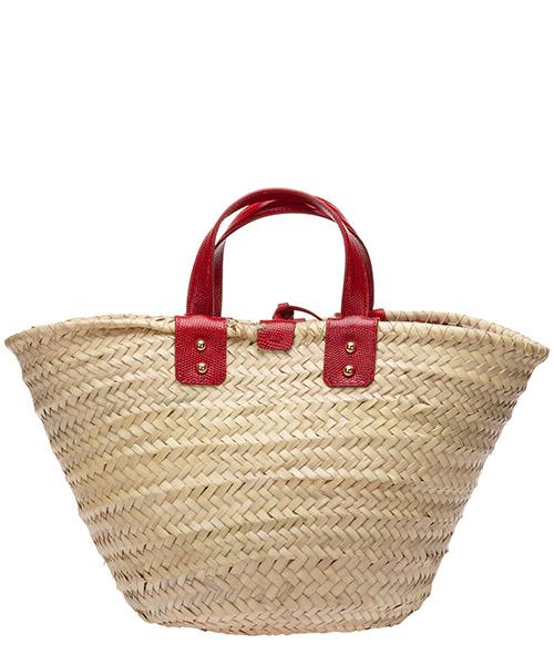 Schultertasche damen tasche umhängetasche bag  kendra secondary image