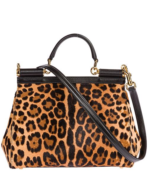 Handtasche damen tasche damenhandtasche bag  sicily secondary image