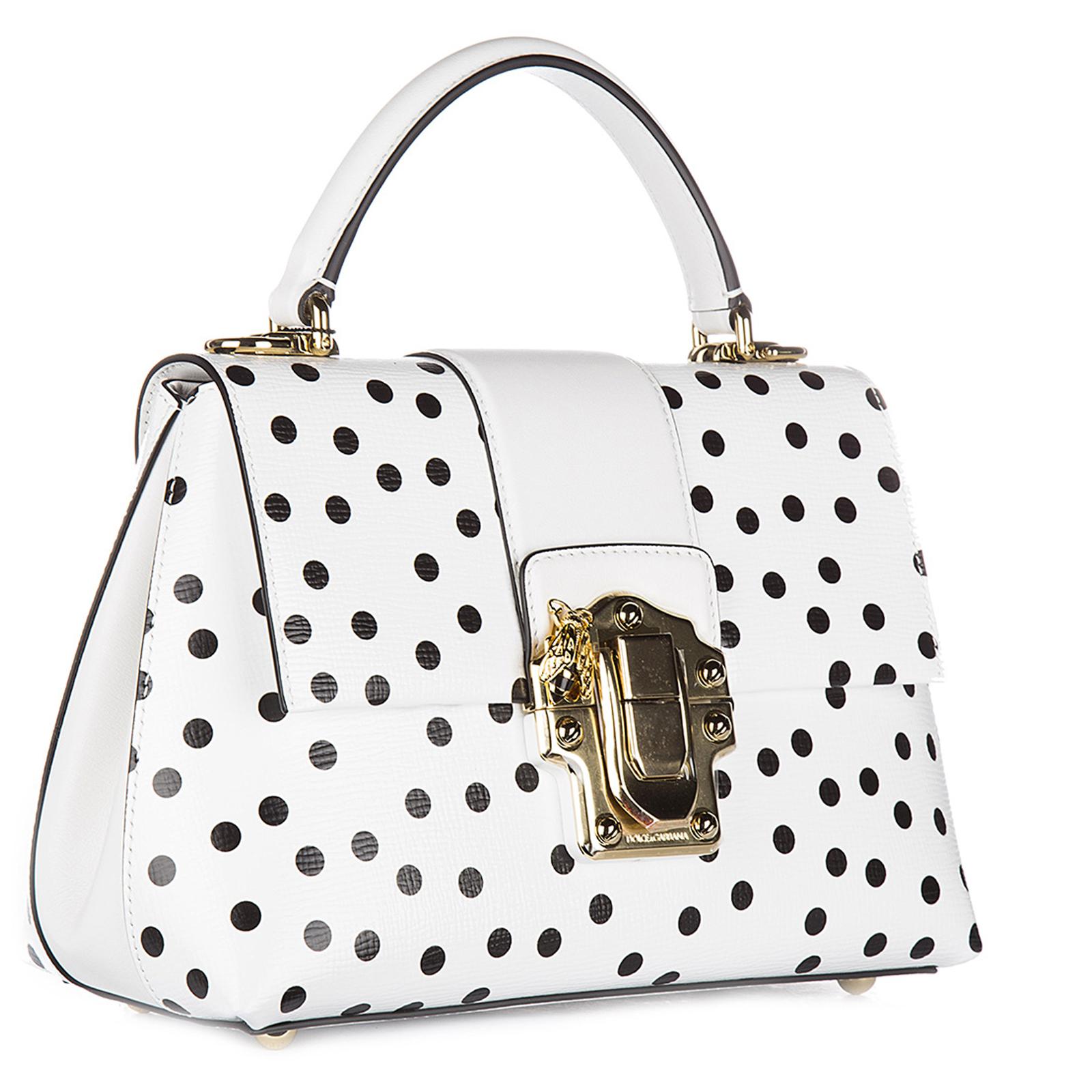 Leder handtasche damen tasche bag lucia