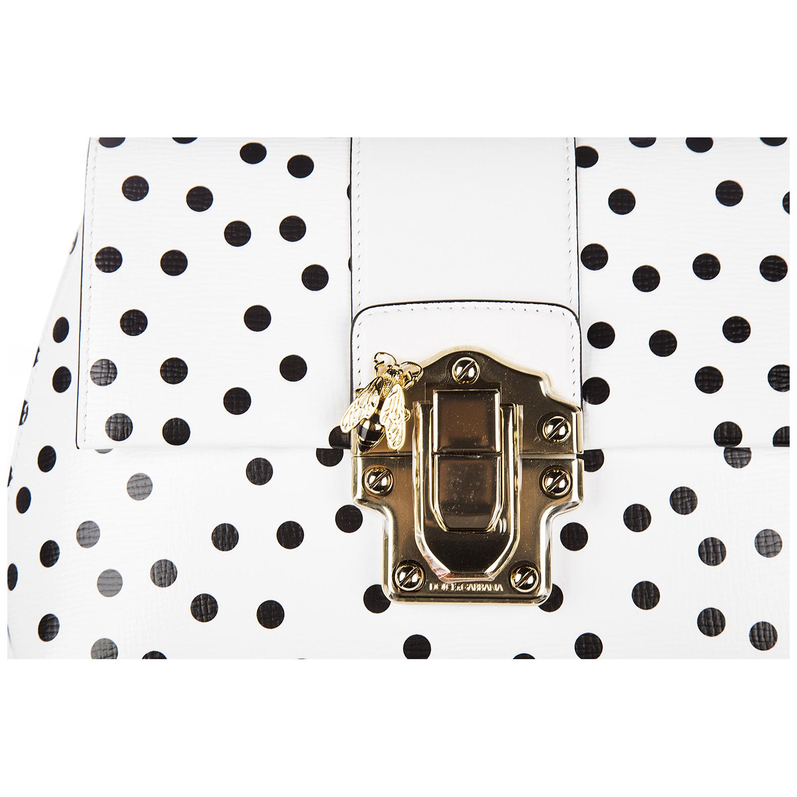 сумка с короткой ручкой женская кожаная lucia
