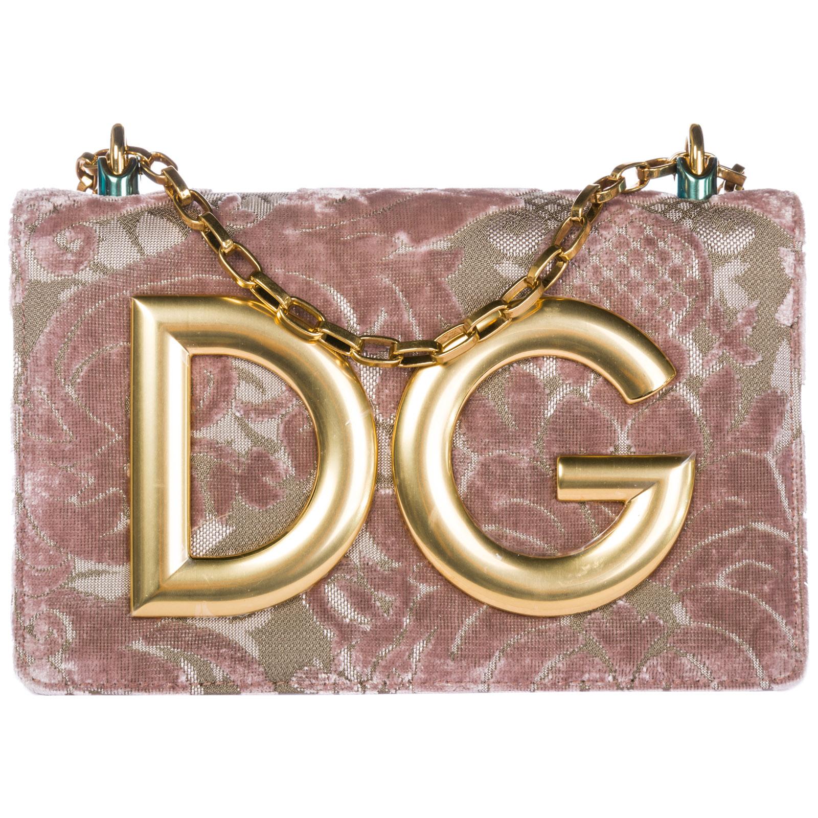 faabf8c640 Women s leather cross-body messenger shoulder bag dg girls ...