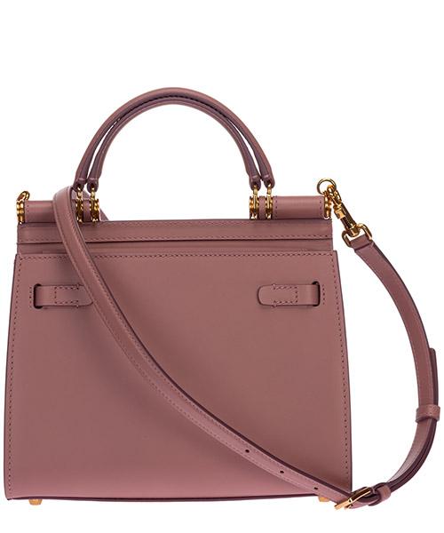 Leder handtasche damen tasche bag sicily 58 secondary image