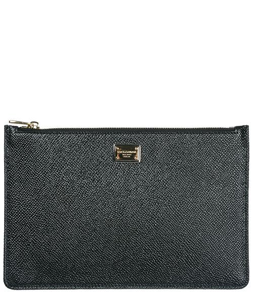 Clutch bags Dolce&Gabbana BI2173A100180999 nero