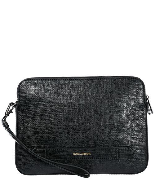 Portadocumenti Dolce&Gabbana BM1253A150380999 nero