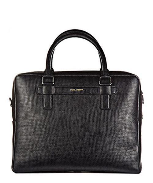 Borsa lavoro Dolce&Gabbana BM1366 A1503 80999 nero