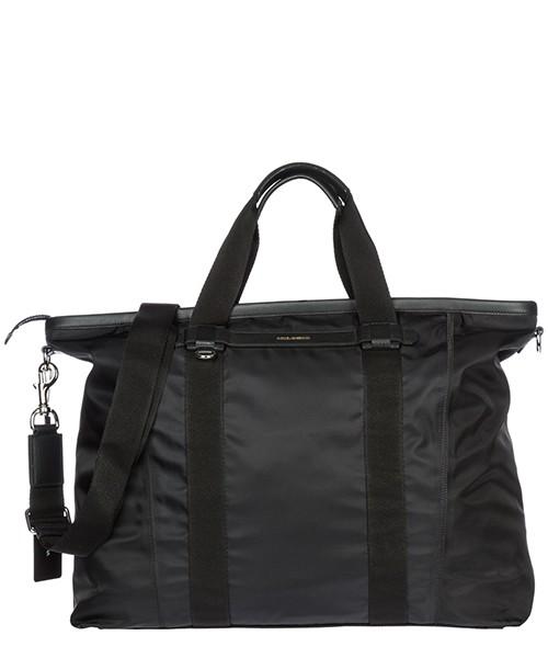 Bolso de fitness  Dolce&Gabbana BM1425 AE981 8B956 nero