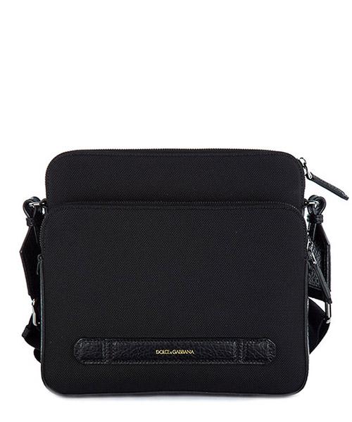 Bolsos con bandolera Dolce&Gabbana BM1460AG9878B956 nero