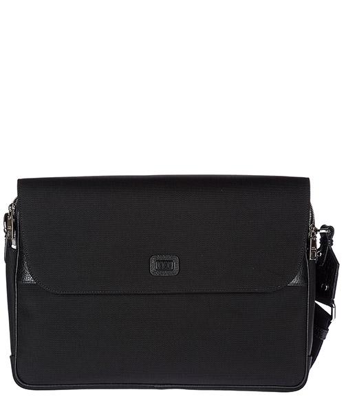 Crossbody bags Dolce&Gabbana BM1461AG9878B956 nero