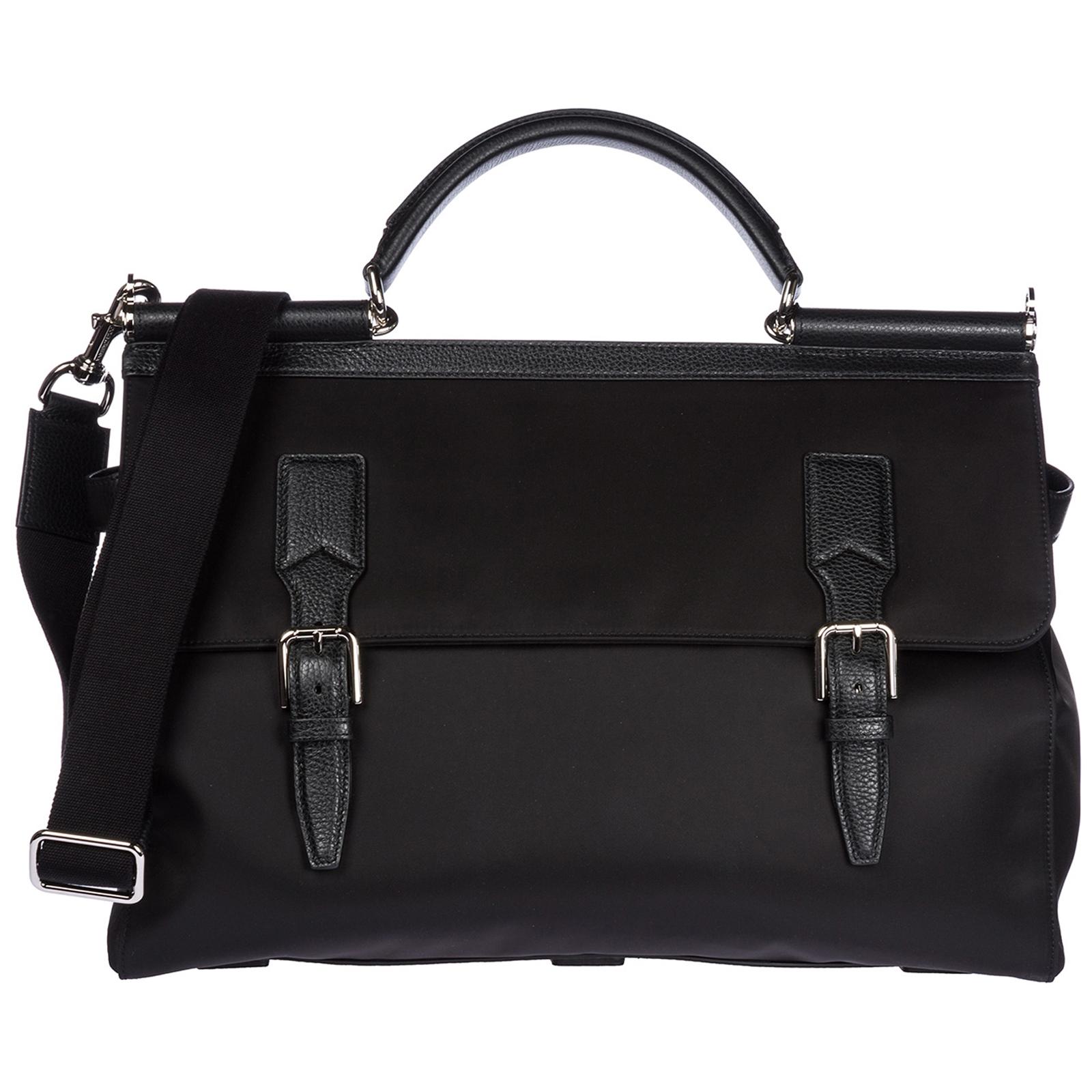 Reisetasche tasche weekender