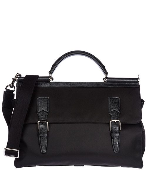 Reisetasche Dolce&Gabbana bm1514 an682 8b956 nero