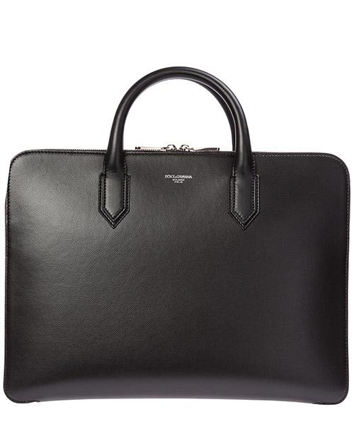 Maletín Dolce&Gabbana bm1710az6018b956 nero