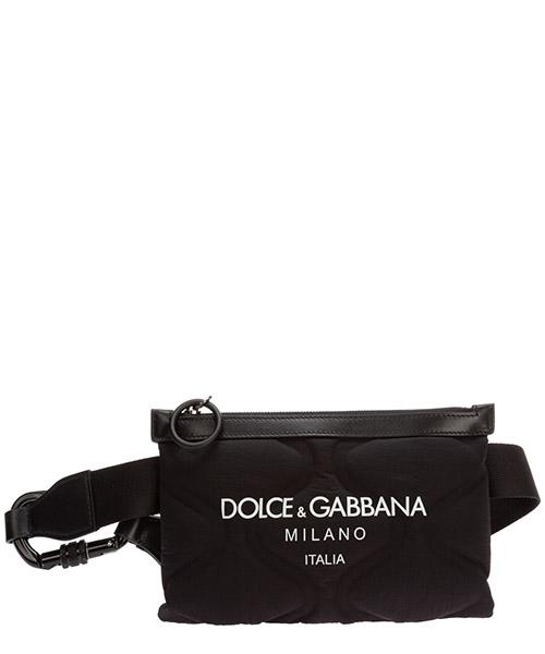 Gürteltasche Dolce&Gabbana BM1730AW14089690 nero